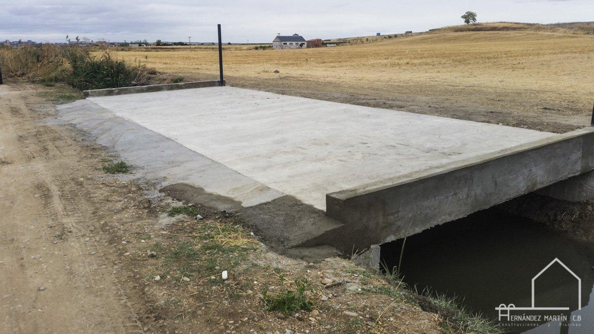 hernandezmartincb-experiencia-construccion-obra singular-civil-puente-zamora
