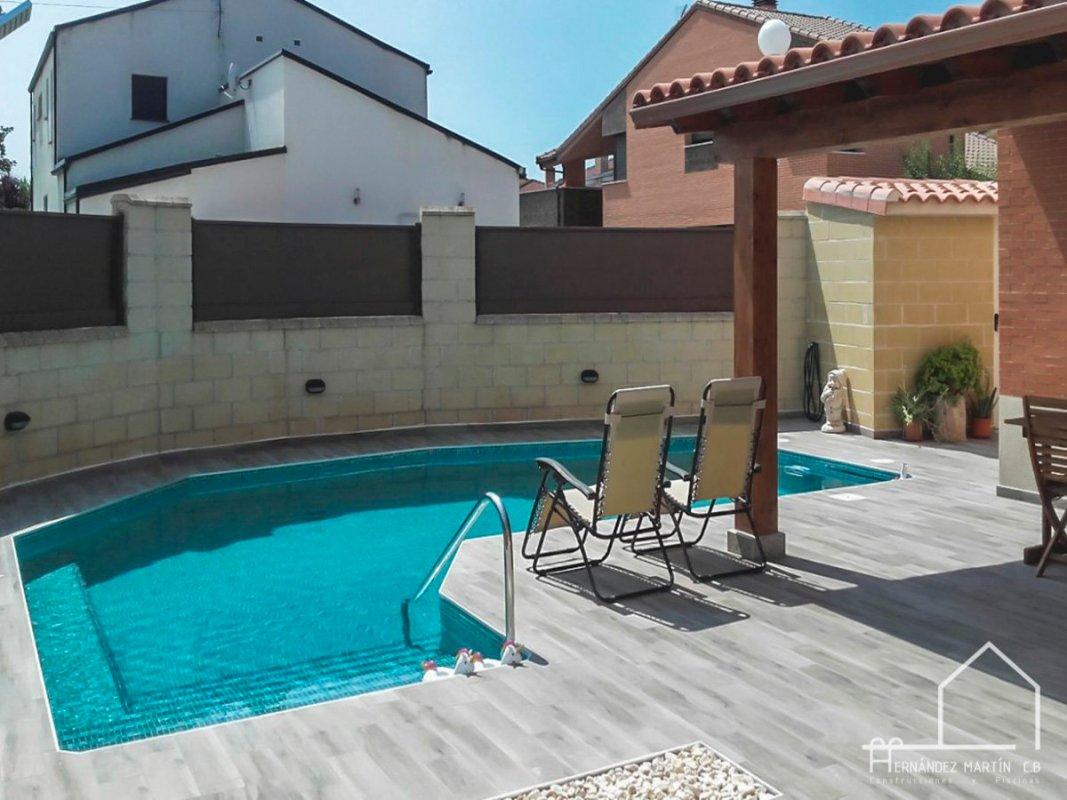 hernandezmartincb-experiencia-construccion-piscinas-moderna formas especiales-zamora-15