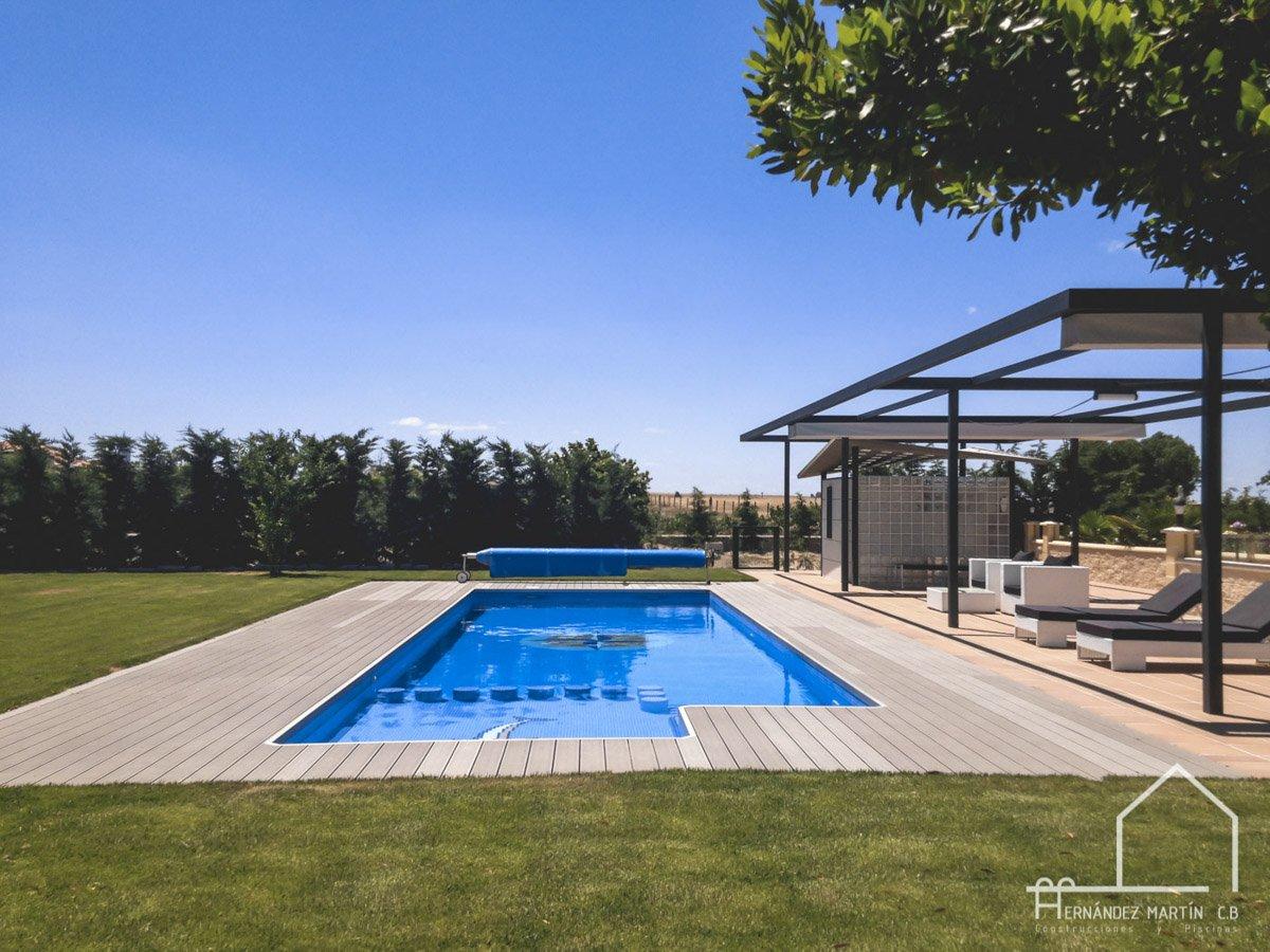 hernandezmartincb-experiencia-construccion-piscinas-moderna rectangular-zamora-19