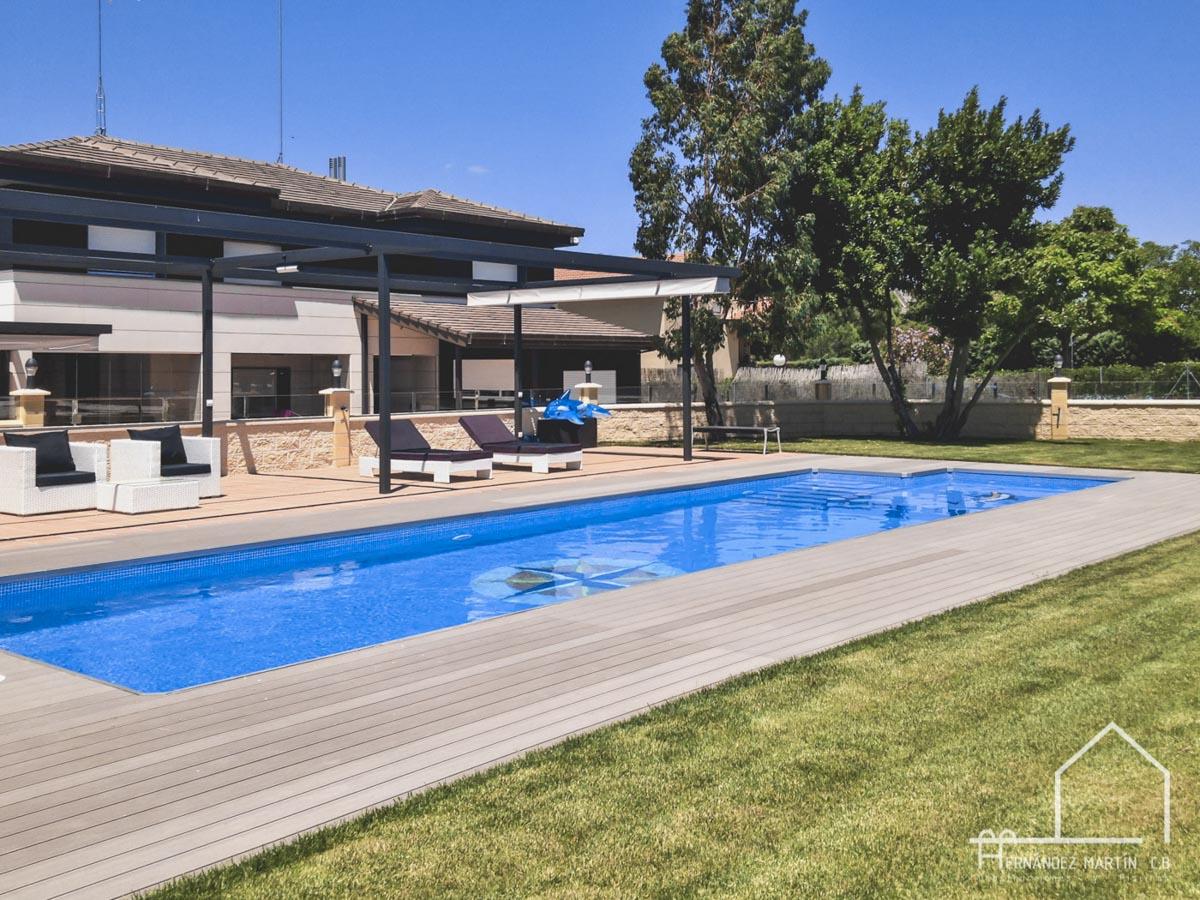 hernandezmartincb-experiencia-construccion-piscinas-moderna rectangular-zamora-20