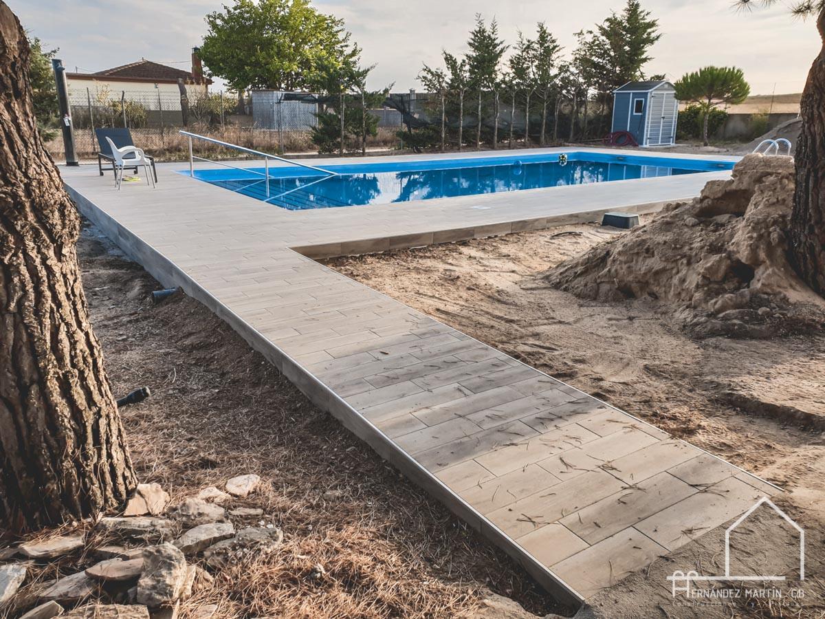 hernandezmartincb-experiencia-construccion-piscinas-moderna rectangular-zamora-32