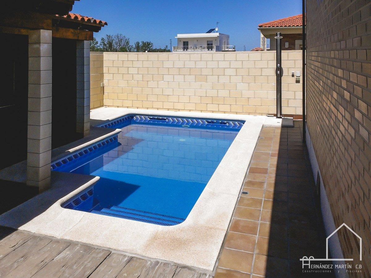 hernandezmartincb-experiencia-construccion-piscinas-tradicional en L-zamora-6