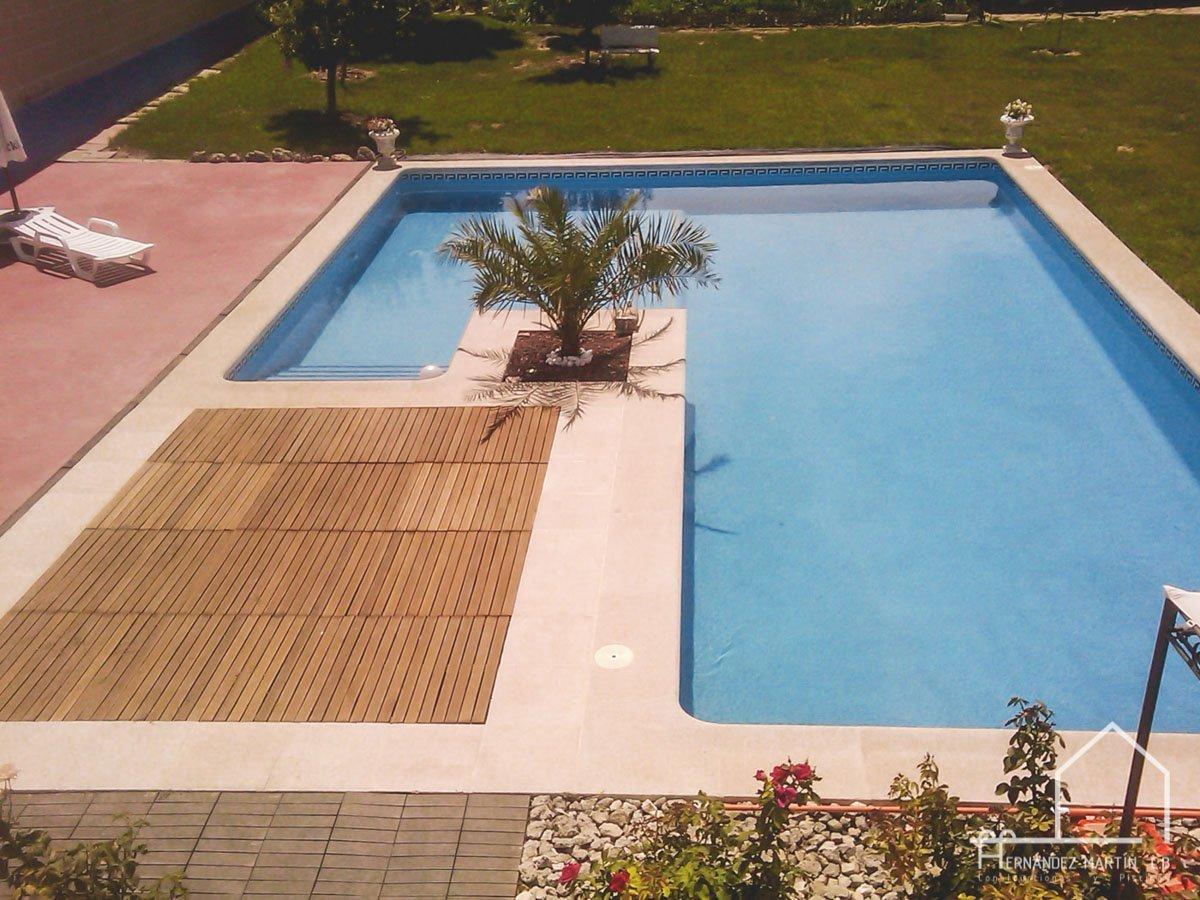 hernandezmartincb-experiencia-construccion-piscinas-tradicional en L-zamora-8