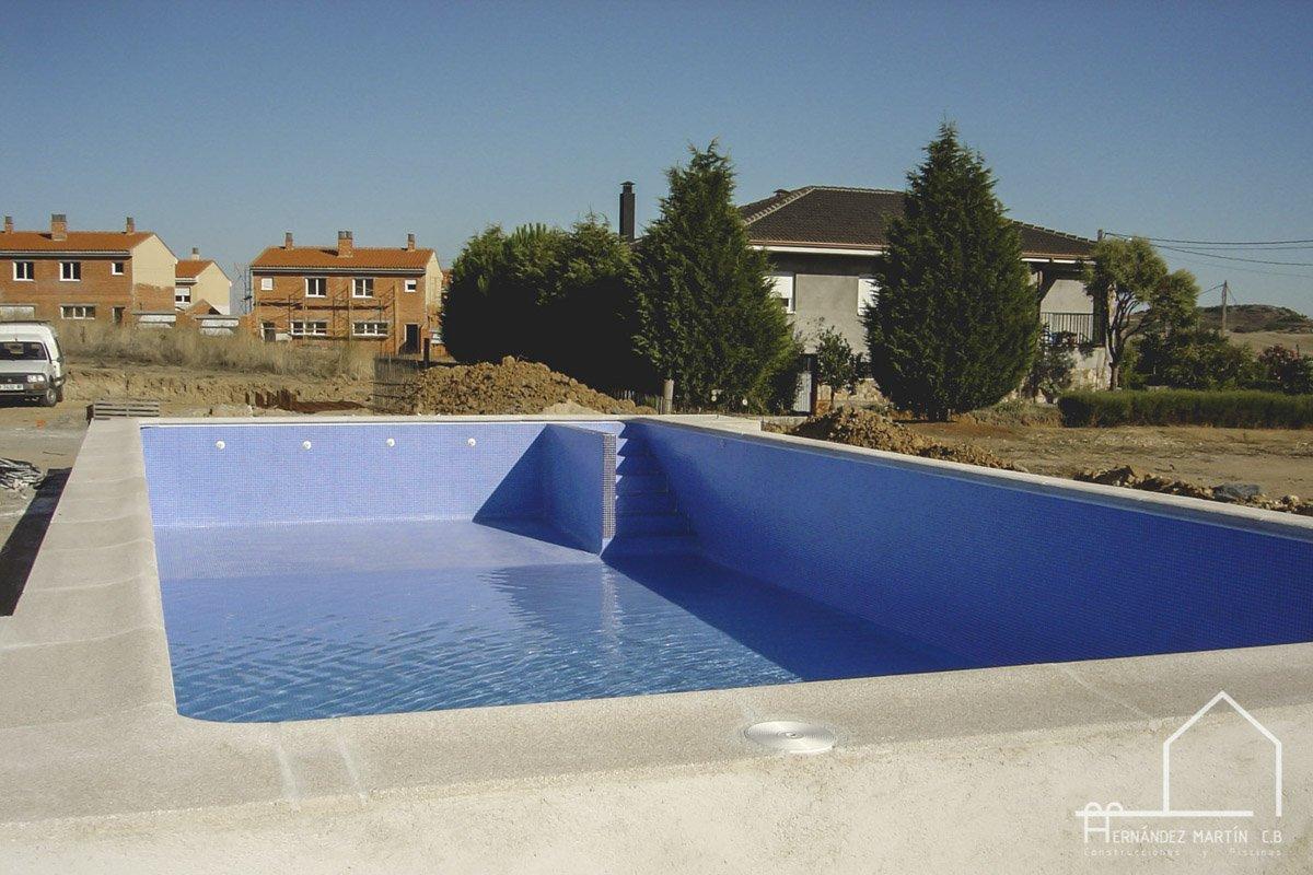 hernandezmartincb-experiencia-construccion-piscinas-tradicional rectangular-zamora-10