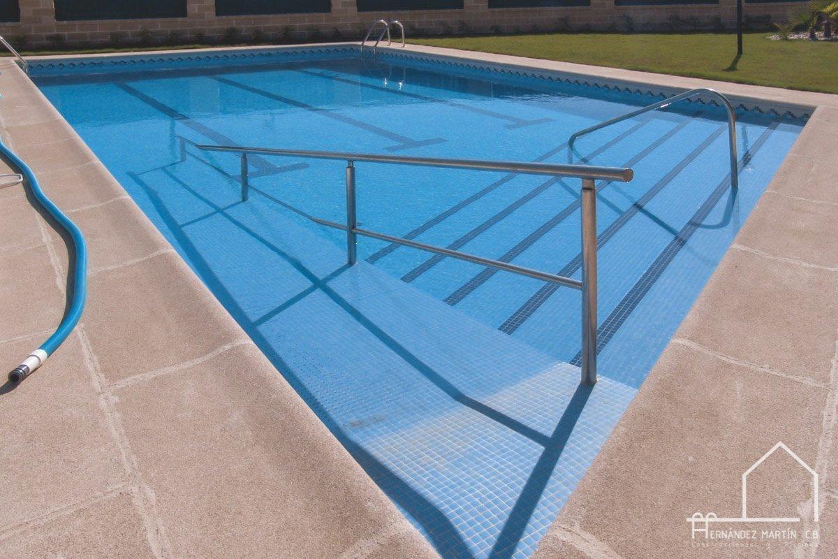 hernandezmartincb-experiencia-construccion-piscinas-tradicional rectangular-zamora-6