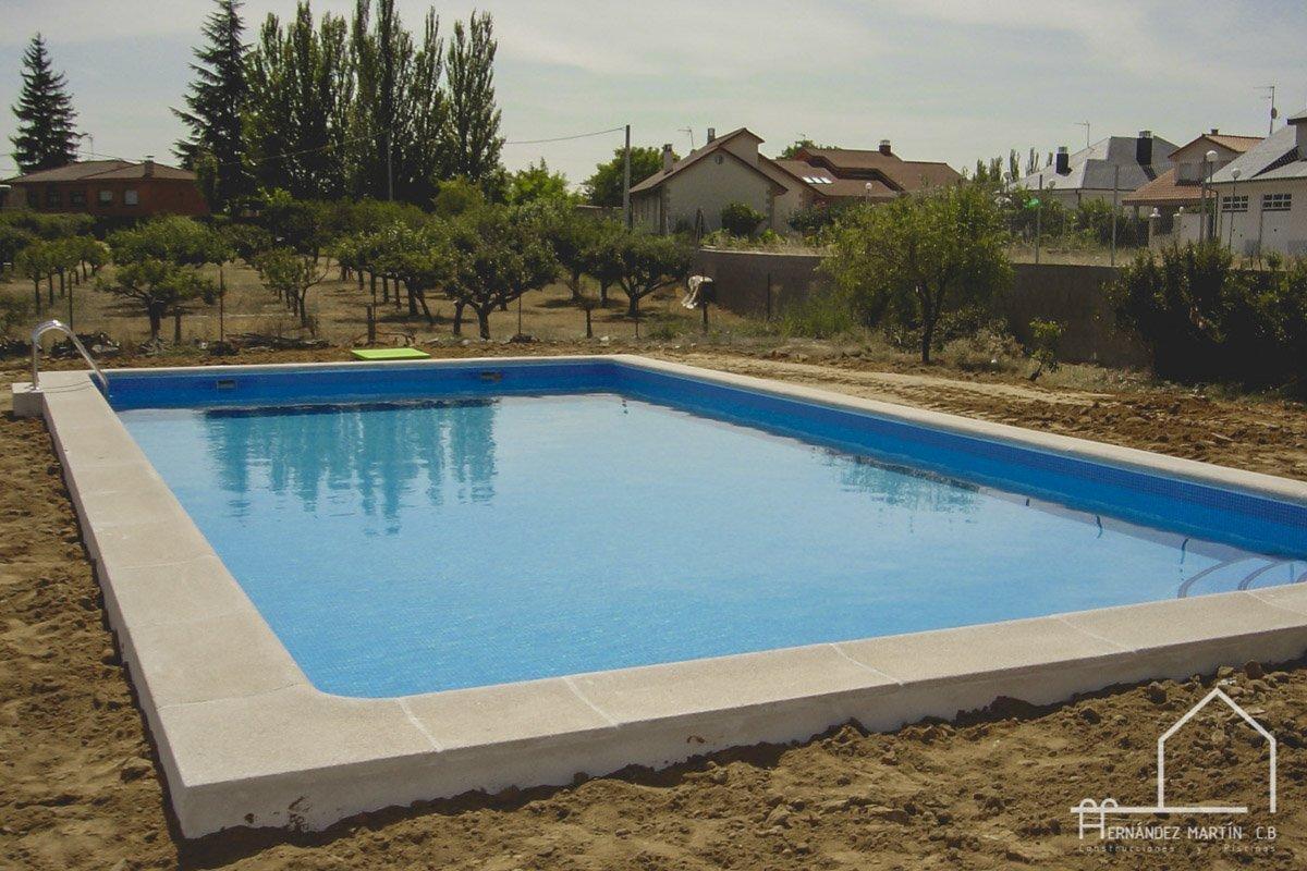 hernandezmartincb-experiencia-construccion-piscinas-tradicional rectangular-zamora-8