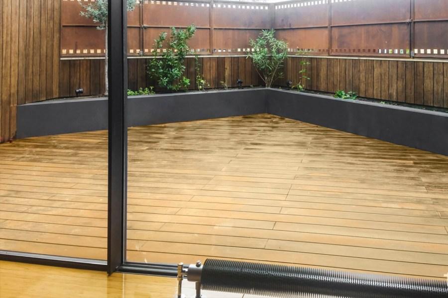 hernandezmartincb-experiencia-construccion-reforma-terraza-patio-zamora-08b