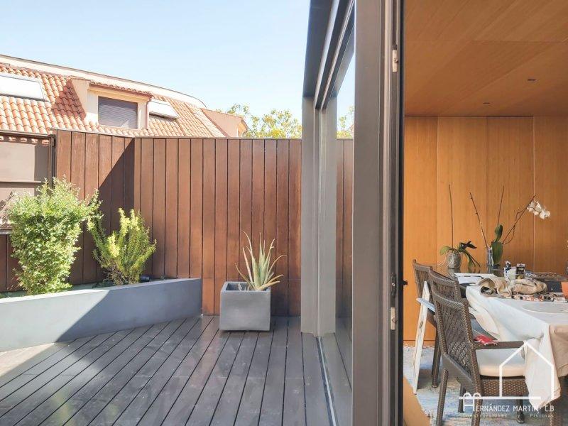 hernandezmartincb-experiencia-construccion-reforma-terraza-patio-zamora-hernandez-carretero-madera-ventanas-amplio (5)