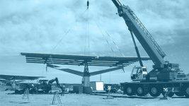 hernandezmartincb-portada-servicios-industrial
