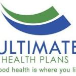 Ultimate Health Plans
