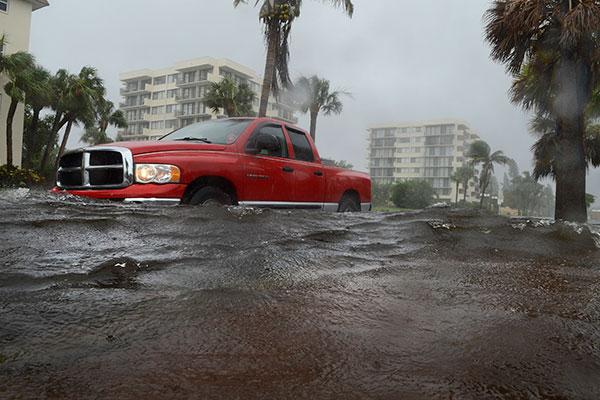 Insurance Florida Flood