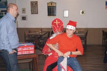 weihnachtsfeier-Stamm-021