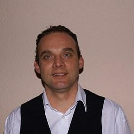 Johann Claessen