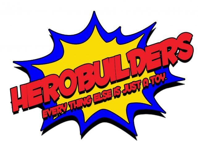 HEROBUILDERS®
