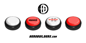 Custom Easy Buttons