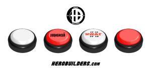 Custom Easy Buttons