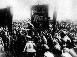 l'histoire dans l'Histoire – 28 février 1921