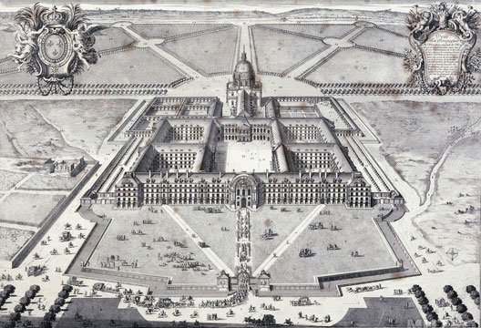 L'histoire dans l'Histoire – 24 février 1670