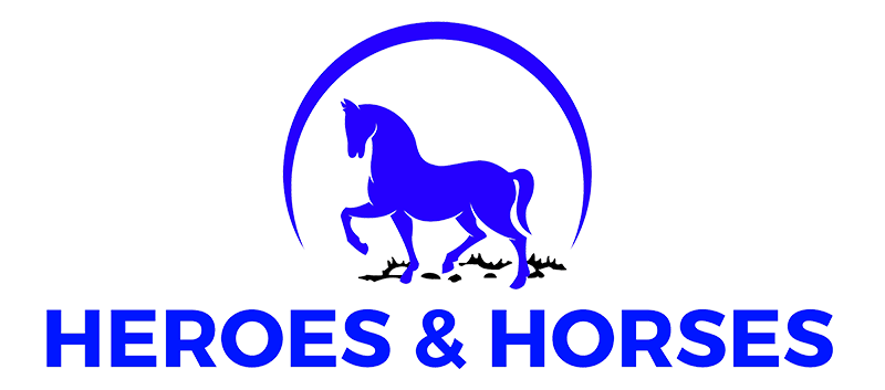 Heroes and Horses