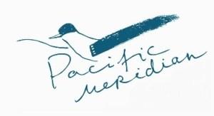 Pacific Meridian
