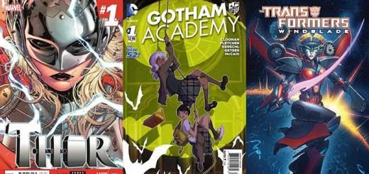 new-comics-10-1-2014