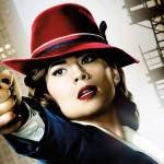 Agent Carter: Dressed for Success