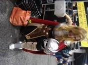 Thor - just Thor