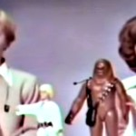 Vintage Star Wars Commercial Gives Us A New Hope That Gender Barriers Can Fall