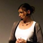 Beyond the Blue and Pink Toy Divide – Elizabeth Sweet – TEDx Talk
