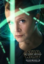 star-wars-character-posters-2