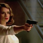 Agent Carter Season 2 Has a Connection to Dr. Strange