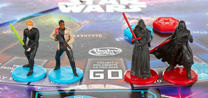 SW Monopoly Header