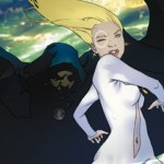 Cloak & Dagger Television Show on the Way to FreeForm