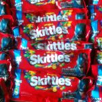 Get Four Tickets to Civil War and a Summer's Worth of Skittles for $20