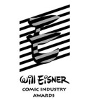 2016 Eisner Award Winners Released