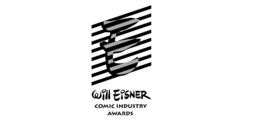 eisner-awards-header