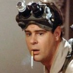 "The Fans That ""Respect the Original Ghostbusters So Much"" Just Turned on Ghostbusters Creator Dan Aykroyd"
