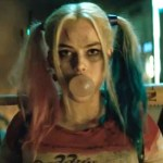 New Margot Robbie Harley Quinn Movie Enters Pre-Production