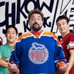 'Comic Book Men' Needs Women