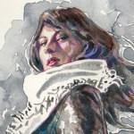 Alias Investigations Returns to Comics with 'Jessica Jones #1'
