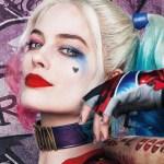 Margot Robbie to Produce Harley Quinn Standalone Film