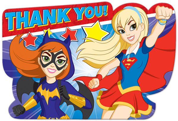 61851-dc-superhero-girls-thank-you-notes