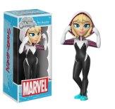 Spider-Gwen- Rock Candy