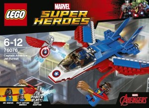 lego-marvel-76076-captain-america-jet-pursuit-box-set-1