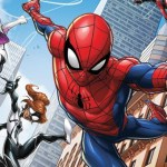 Spider-Girl, Spider-Gwen Join Upcoming Spider-Man Cartoon (And Why That's Not Good Enough Any More)