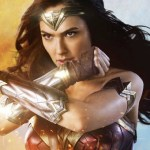 Wonder Woman's Early Reviews Are In — And They're Superb