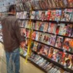 'Jem' Artist Jen Bartel Shows How Comic Book Shops Are Failing Female Fans