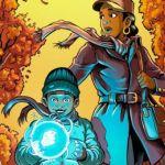 Black Superhero Drama 'Raising Dion' Series Greenlit at Netflix
