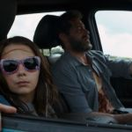 'Logan' Director James Mangold Working on 'X-23' Spinoff