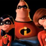 'Incredibles 2' Teaser Trailer Will Show in Front of 'Coco' (Probably)